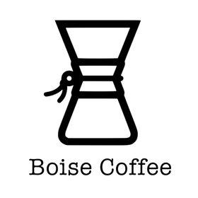 BoiseCoffee
