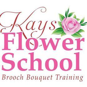 Kay's Flower School