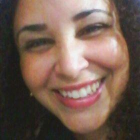 Viviane Carmo