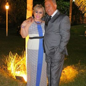 Maricela Barajas