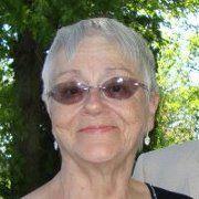 Patricia Krupica