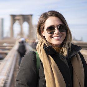 This World Traveled | Travel Blog
