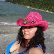Christina Galindo