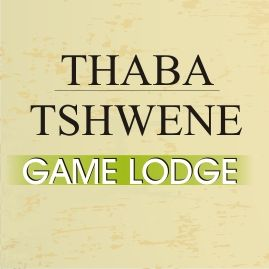 Thaba Tshwene Game Lodge