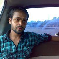 Syed Yusuf Hussaini