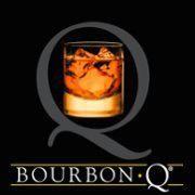 Kentucky BourbonQ