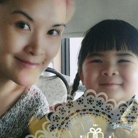 Nicole Lai-Fong