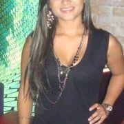 Natalia Romero