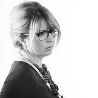 Alena Boháčová