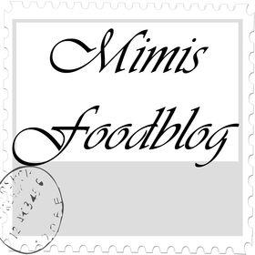 Mimis Foodblog