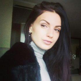 Алина Шнурова