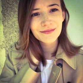 Kati Molnár