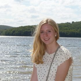 Sabine Otterspoor
