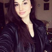 Vajnar Antonia