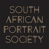South African Portrait Society