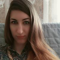 Alexandra Pirog