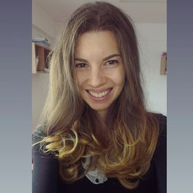 Alexandra Beldean