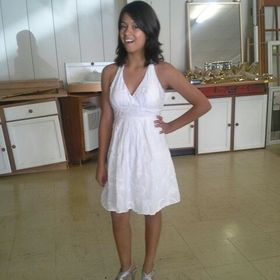 Abby Lopez