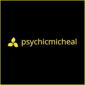 Psychicmicheal