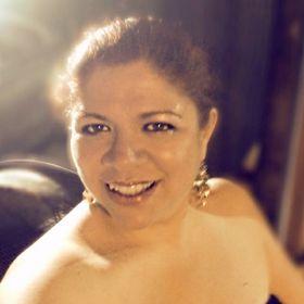 Artemisa Aguilar