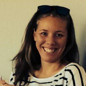 Rebekka Olsen