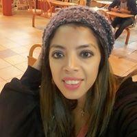 Jessica Bedoya Cedeño