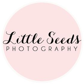 Little Seeds Photography