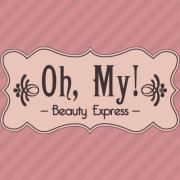 OhMy BeautyExpress