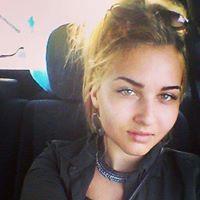 Xristina Georgiadou