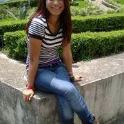 Cindy Huesca Piña