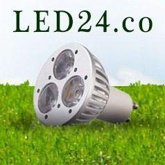LED24