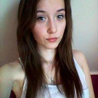 Magda Dajewska
