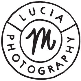 Lucia M photography