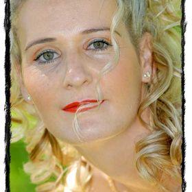 Zelna Kleynhans