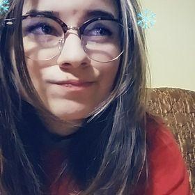 Raluca Marina