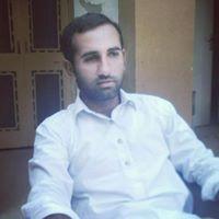 Aasim Ali