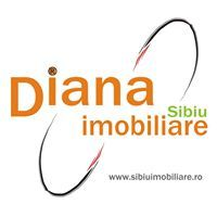Diana Sibiu Imobiliare
