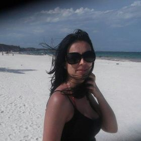 Isabel Cunha