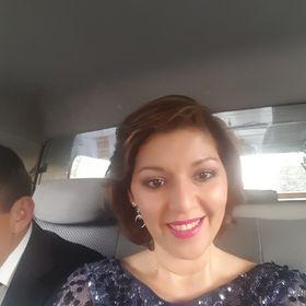 Ruby Delgado