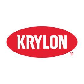 Krylon® Spray Paint