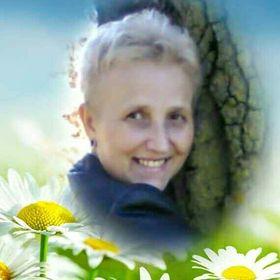 Wieslawa Markiewicz