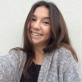 Francesca Giorgi💄