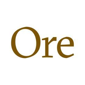 Ore Studios