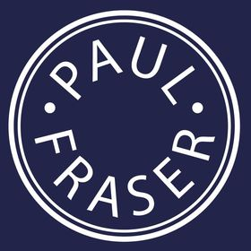 Paul Fraser Collectibles