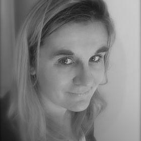 Helga Chic&Design Gautier Wierzbinski