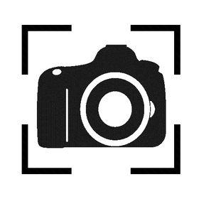 CaptureLIFE Photography