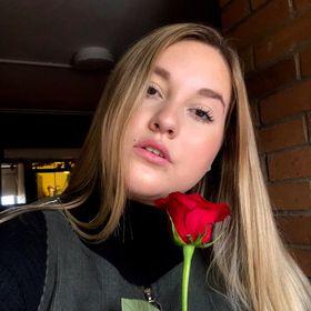 dating blogg Seattle Paigetempat menarik dating di Kuala Lumpur