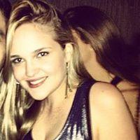Gabriella Loreto