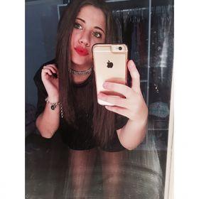 Flor Lopez
