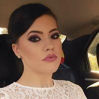 Mihaela Grigoras